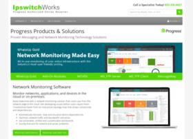 ipswitchworks.com