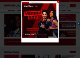 iptan.edu.br