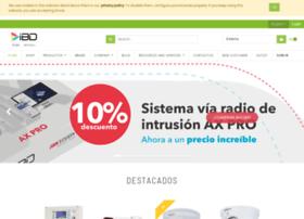 iptecno.com