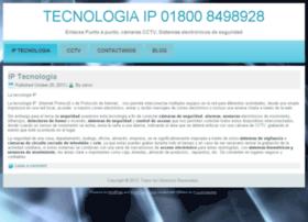 iptecnologia.com.mx