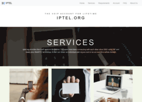 iptel.org