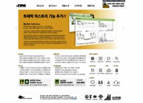iptime.org