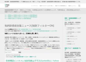 iptops.com