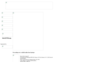 iptps05.cs.cornell.edu