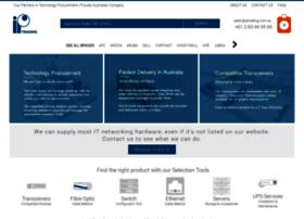iptrading.com.au