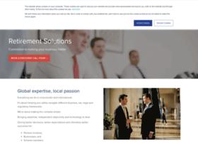 iptspecialists.com