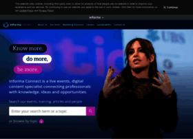 iptv-news.com