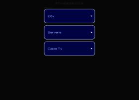 iptv-server.co.uk