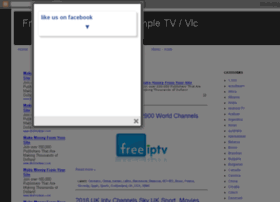 iptv-xbmc.blogspot.co.uk