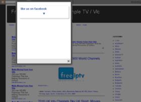 iptv-xbmc.blogspot.com