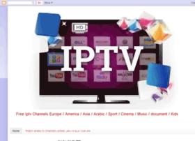 iptv-zak.blogspot.co.uk
