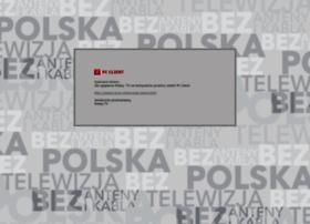 Iptv.polsky.tv