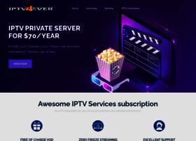 iptv4ever.com