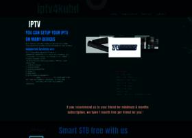 iptv4kuhd.com