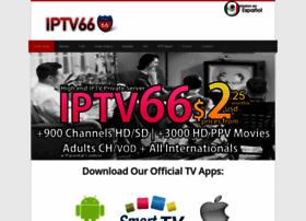 iptv66.com