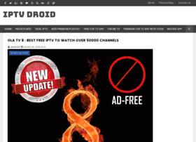 iptvdroid1.blogspot.com