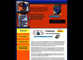 iptvmagazine.com
