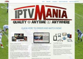iptvmania.tv