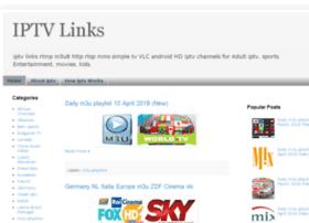 iptvsatlinks.blogspot.rs