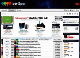 iptvspor.com