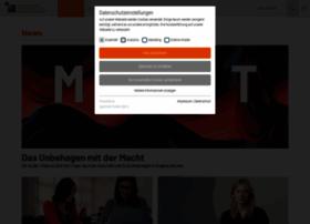 ipu-berlin.de