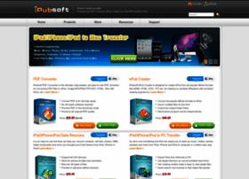 ipubsoft.com