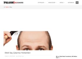 ipuclarim.com