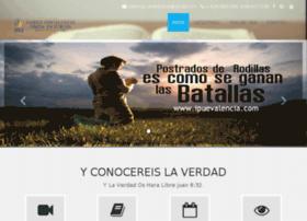 ipuevalencia.com
