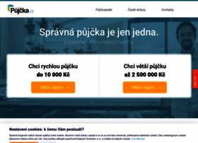 ipujcka.cz