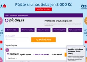 ipujcky.cz