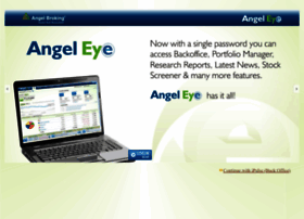 ipulse.angelbroking.com