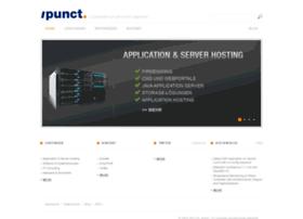 ipunct.net