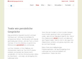 ipunkt-kommunikation.de