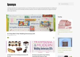 ipunya.com