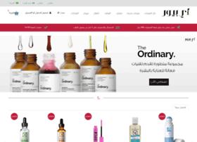 ipure-store.com