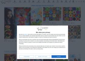 ipuzzle.pl