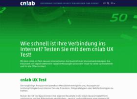 ipv4-hsi.upc-cablecom.ch