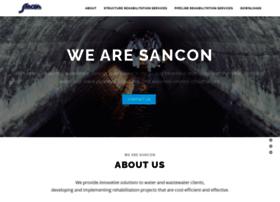 ipv4.sancon.com
