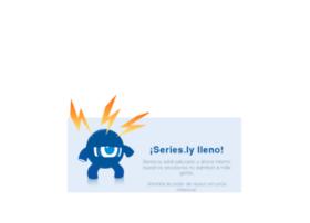 ipv6.series.ly
