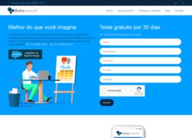 ipva.com.br