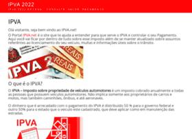 ipva.net