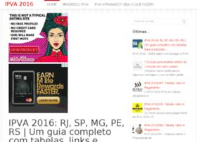 ipva2015.pro.br