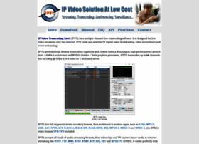 ipvideotrans.com
