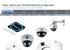 ipvision.es