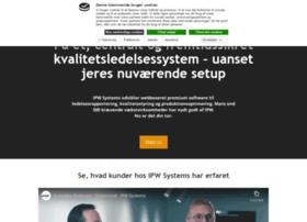ipw.dk