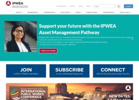 ipwea.org.au