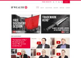 ipwealth.com.au