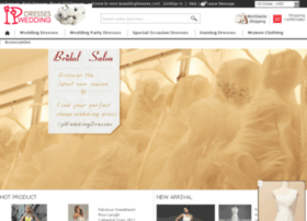 ipweddingdresses.com