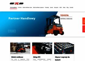 ipz.com.pl