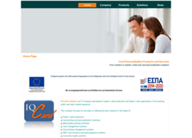 iq-card.com.gr